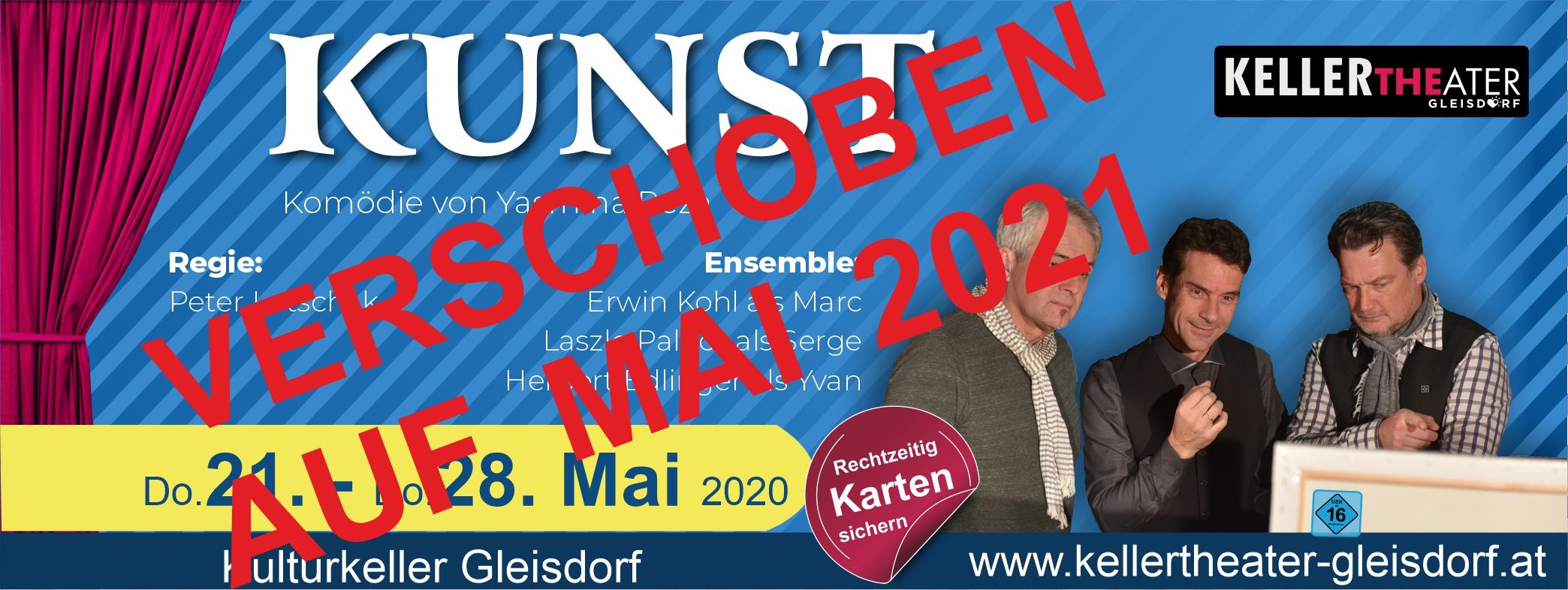 83958223772 - Stadtgemeinde Gleisdorf Jobbrse